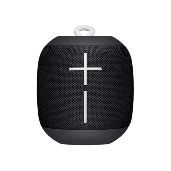 WONDERBOOM Waterproof Bluetooth Speaker