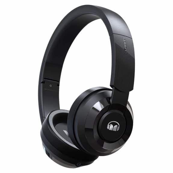 Monster Clarity HD100