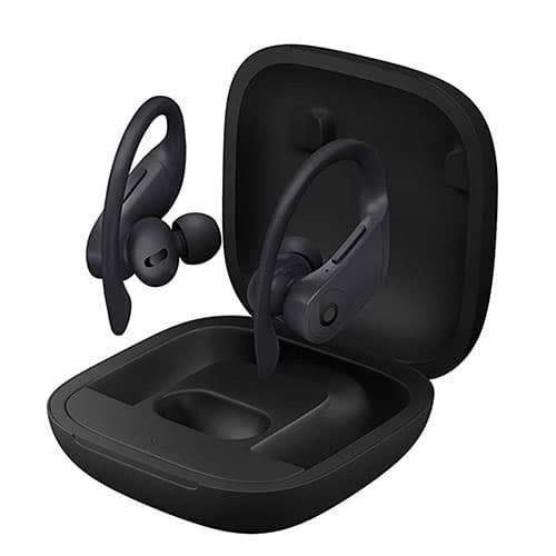 Powerbeats Pro wireless headphones